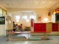 32_Cafeteria