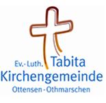 Ev.- Luth. Tabita-Kirchengemeinde Ottensen-Othmarschen