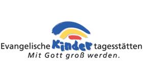 Evangelische Kindertagesstätten