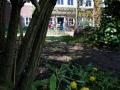 45_Garten_Umweltpreis