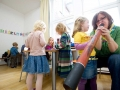 17_Lernwerkstatt_Didgeridoo